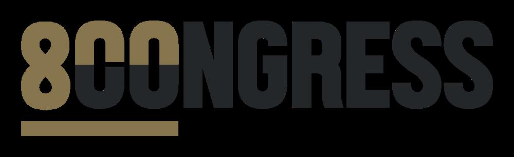 800-Congress-logo.png
