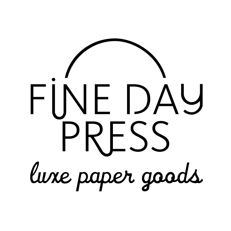 logo-finedaypress.jpg