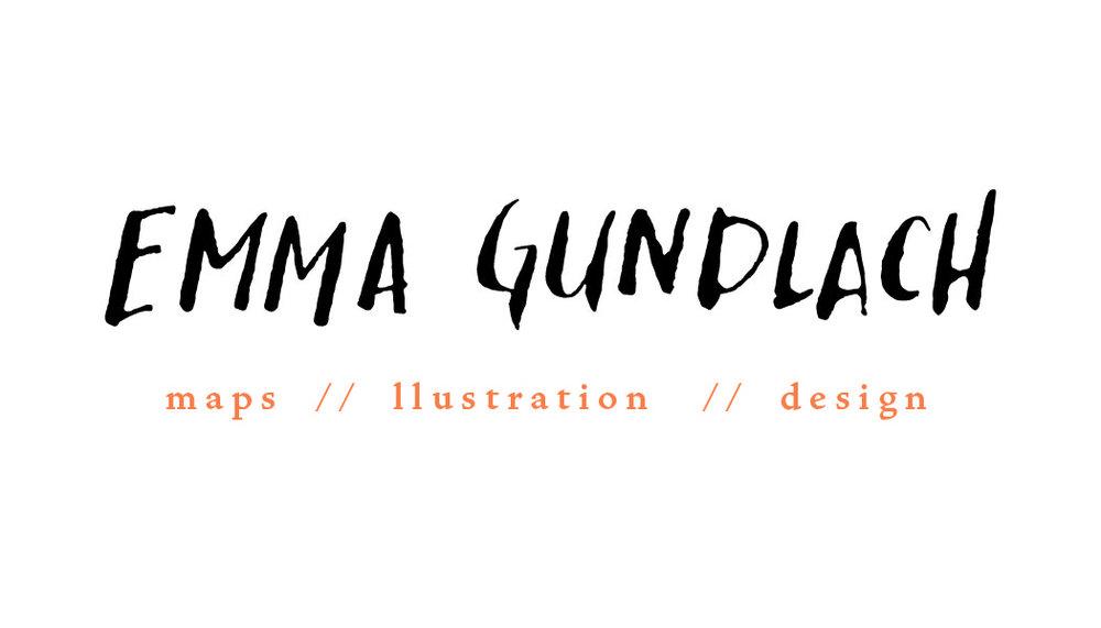 EmmaGundlach_BusinessCard (1).jpg