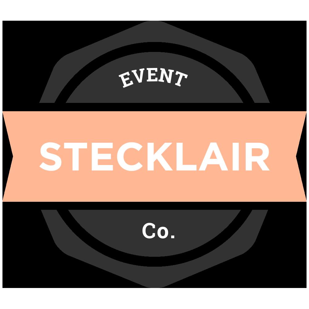 stecklair.png