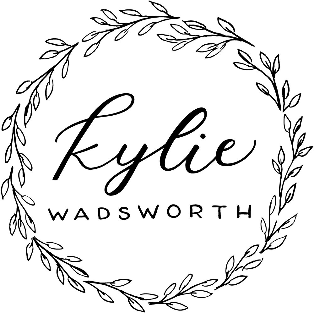 KWadsworth_logo design.jpg