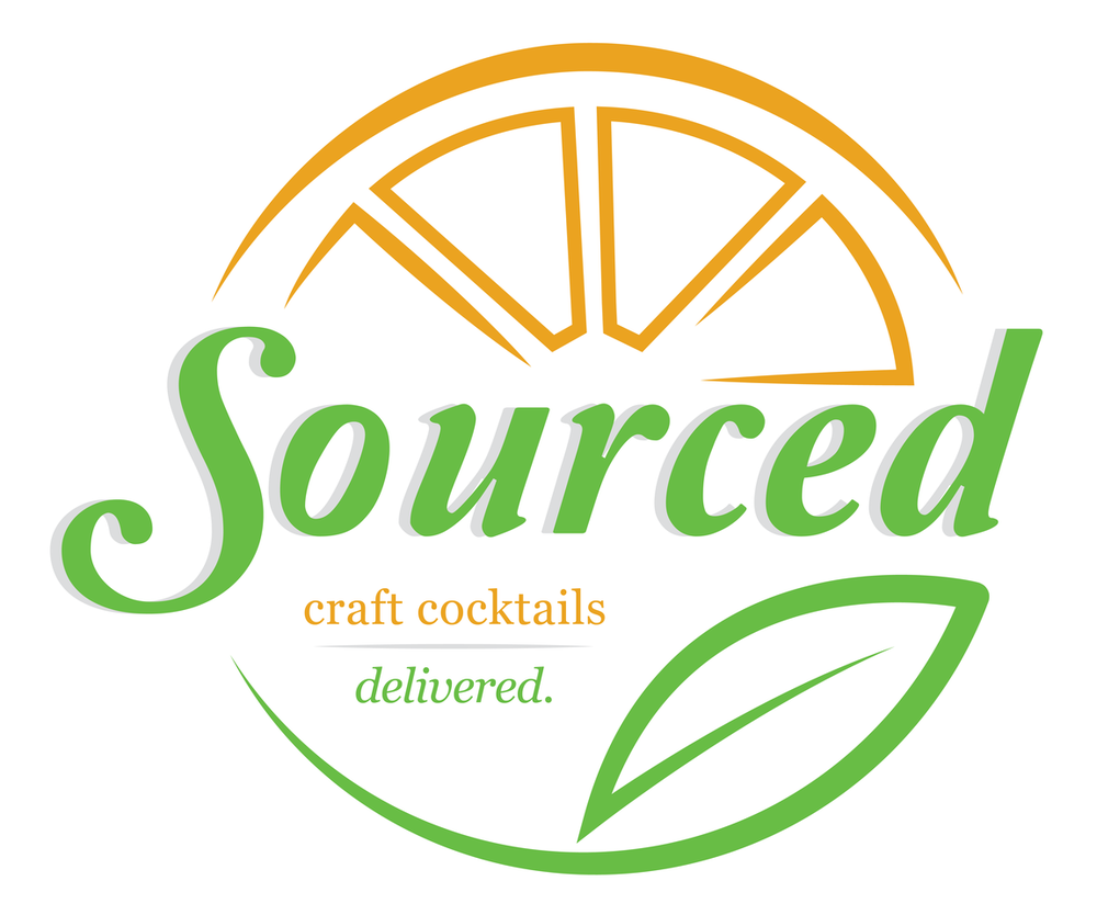 Sourced Logo (1).png