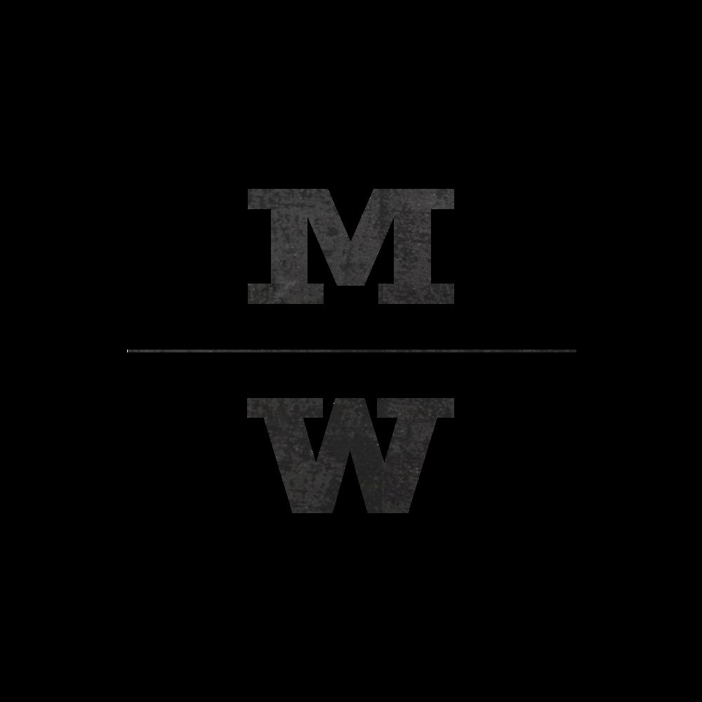 M_W Logo (1).png
