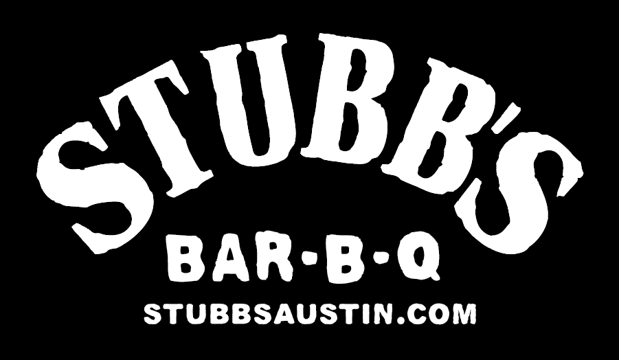 Stubbs Classic (1).png