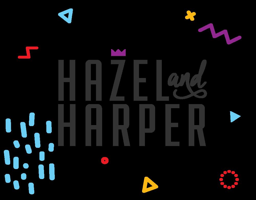 Hazel&Harper-ConfettiLogo.png