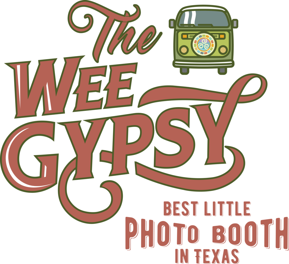 gypsy logo Biz name + updated logo.png