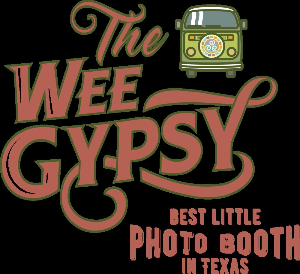 gypsy logo Biz name + updated logo.png