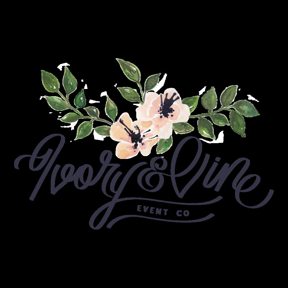 IvoryVineLogo.png