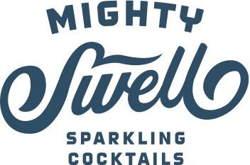 MTY_SWL_Logo_BLUE (1).jpg