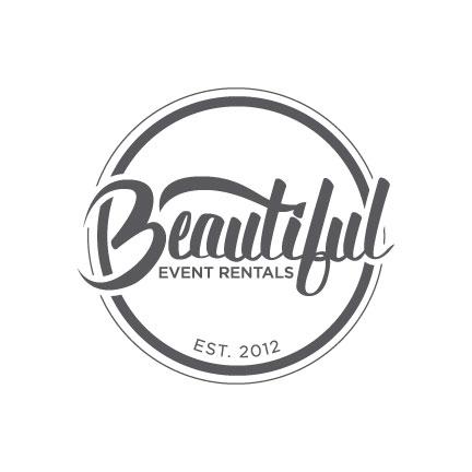 Beautiful_Logo_Primary.jpg