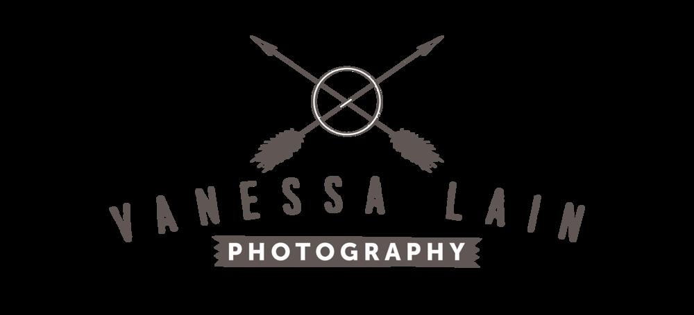 vanessalainphotography_logo_arrow_RGB.png