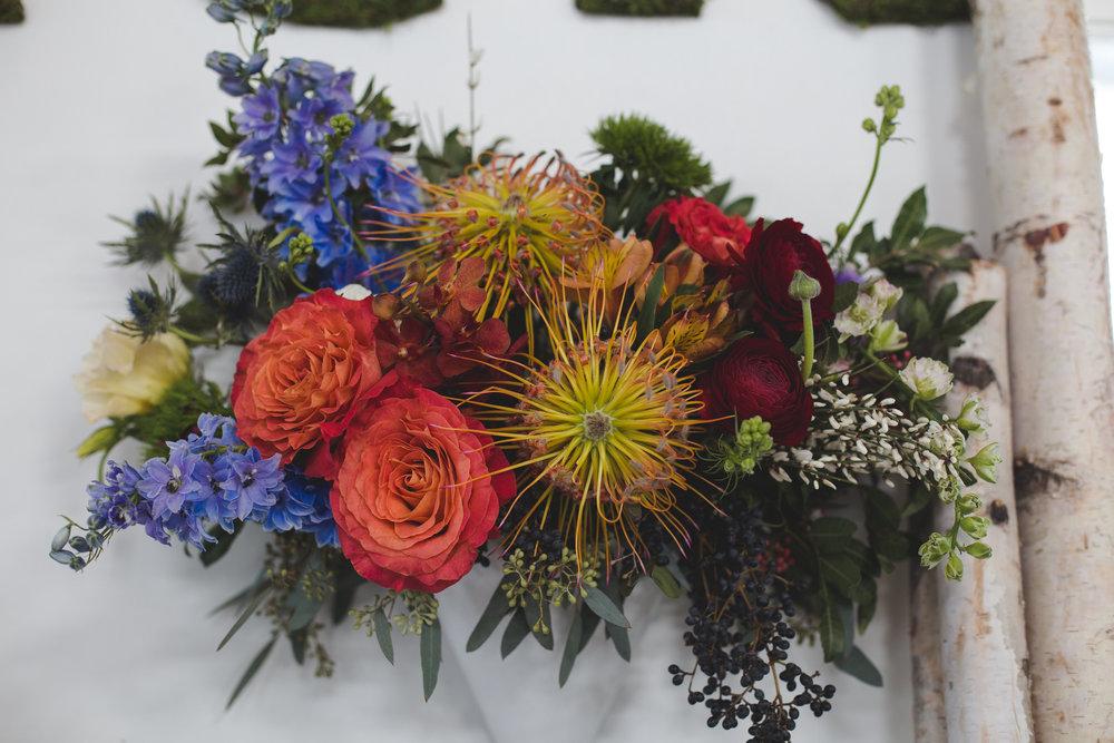 Haystack Floral-0110.jpg