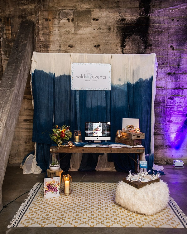 TheSwoon2016_byBonnieLauren_1097.jpg
