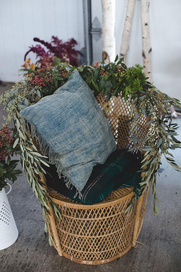 Haystack+Floral-0108.jpg