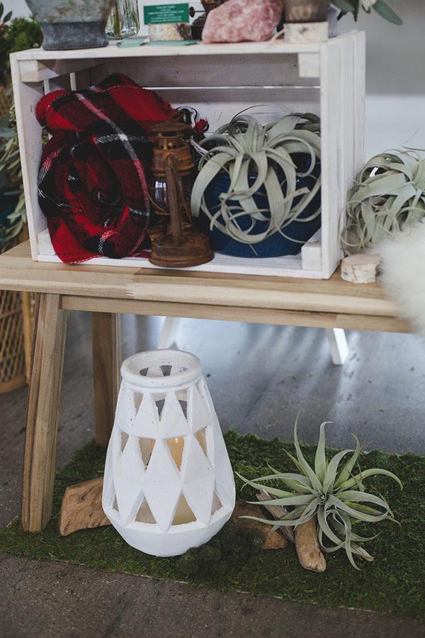 Haystack+Floral-0109.jpg