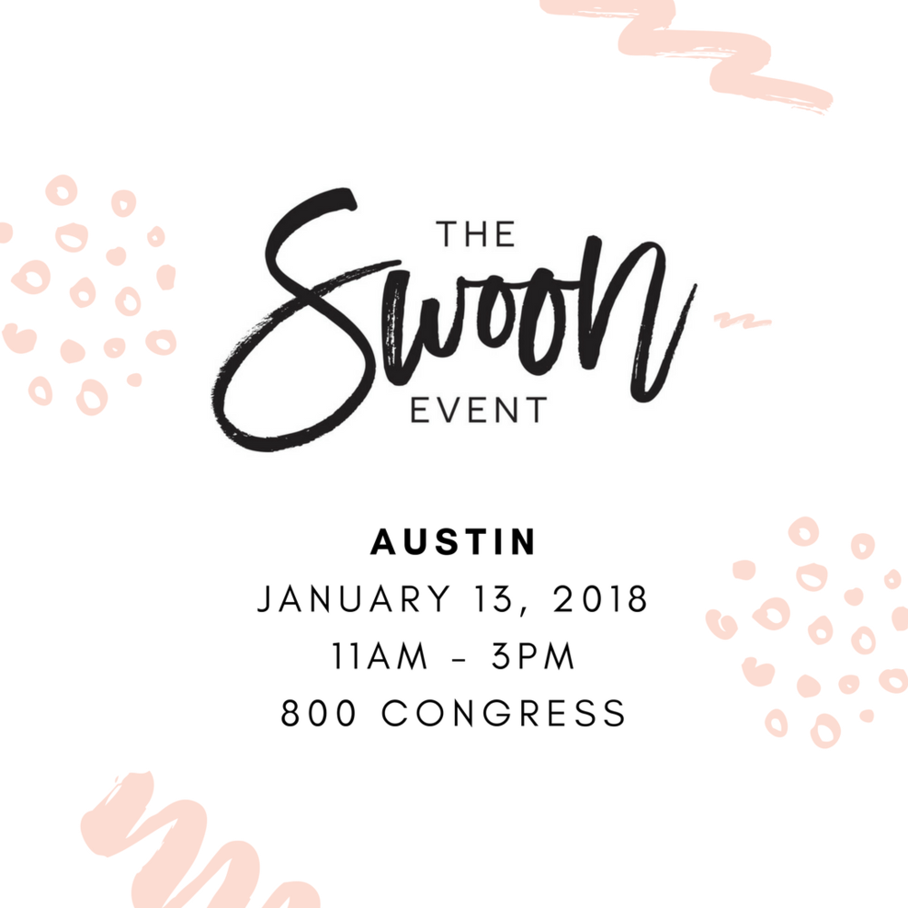 swoon 2018 ATX - flyer.png