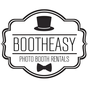 BoothEasy-Logo-300x300-trans.png