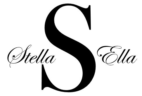 Stella_Ella_New_Logo_2018.png
