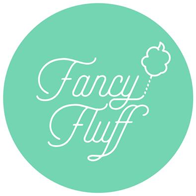fancy fluff.png