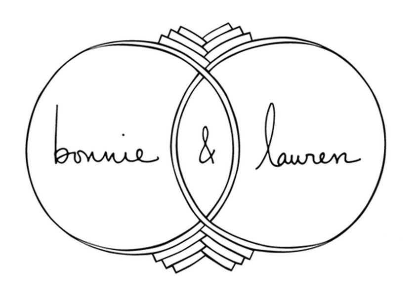 bonnie-lauren-photographers__49234.png