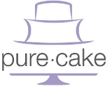pure cake.png