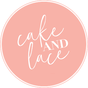Cake and Lace Logo.png