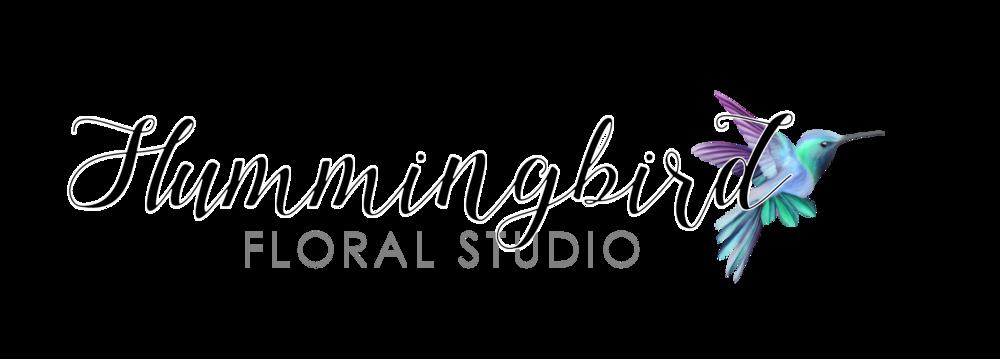 Hummingbird Floral Studio[49].png