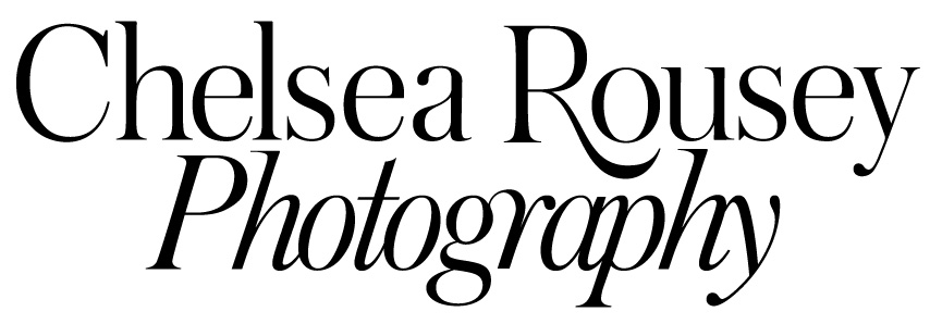 Chelsea_Rousey_Photography_Logo_Small-01.jpg