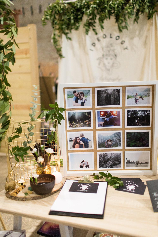 BoothsDetails-0110.jpg