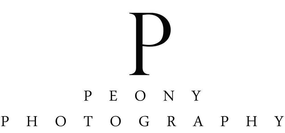 PeonyPhotographyLOGO.jpg