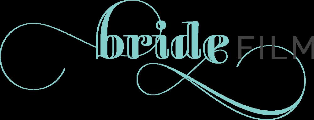 BF_Logo_standalong.png