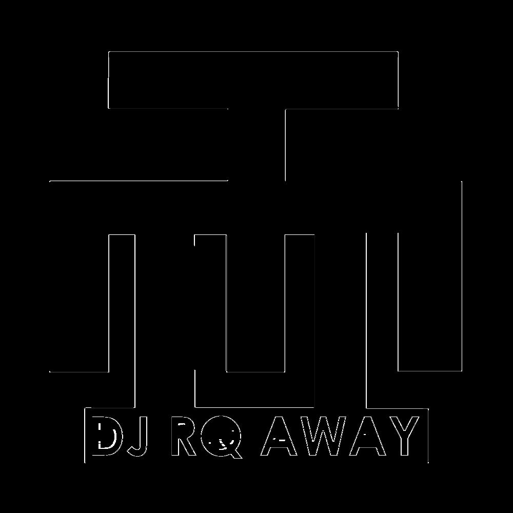 DJ RQ Logo.png