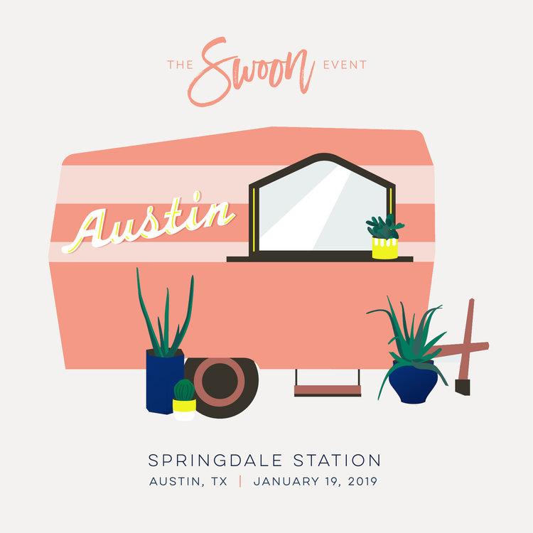 Swoon_Austin-01.jpg