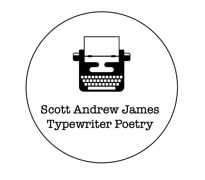 typewriter-poetry-logo.png