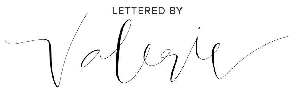Lettered by Valerie Logo.jpg