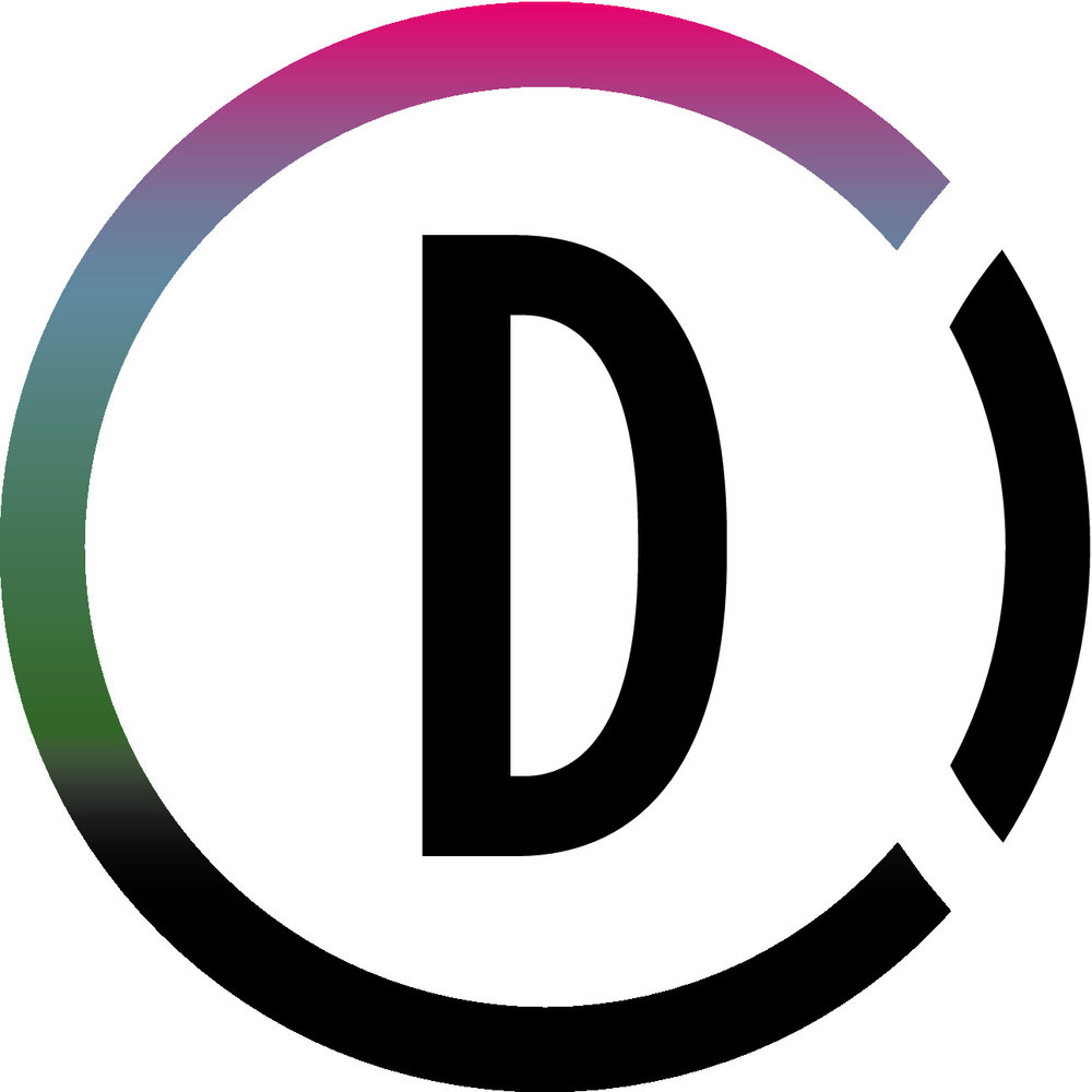 DC-Icon-Color.jpg
