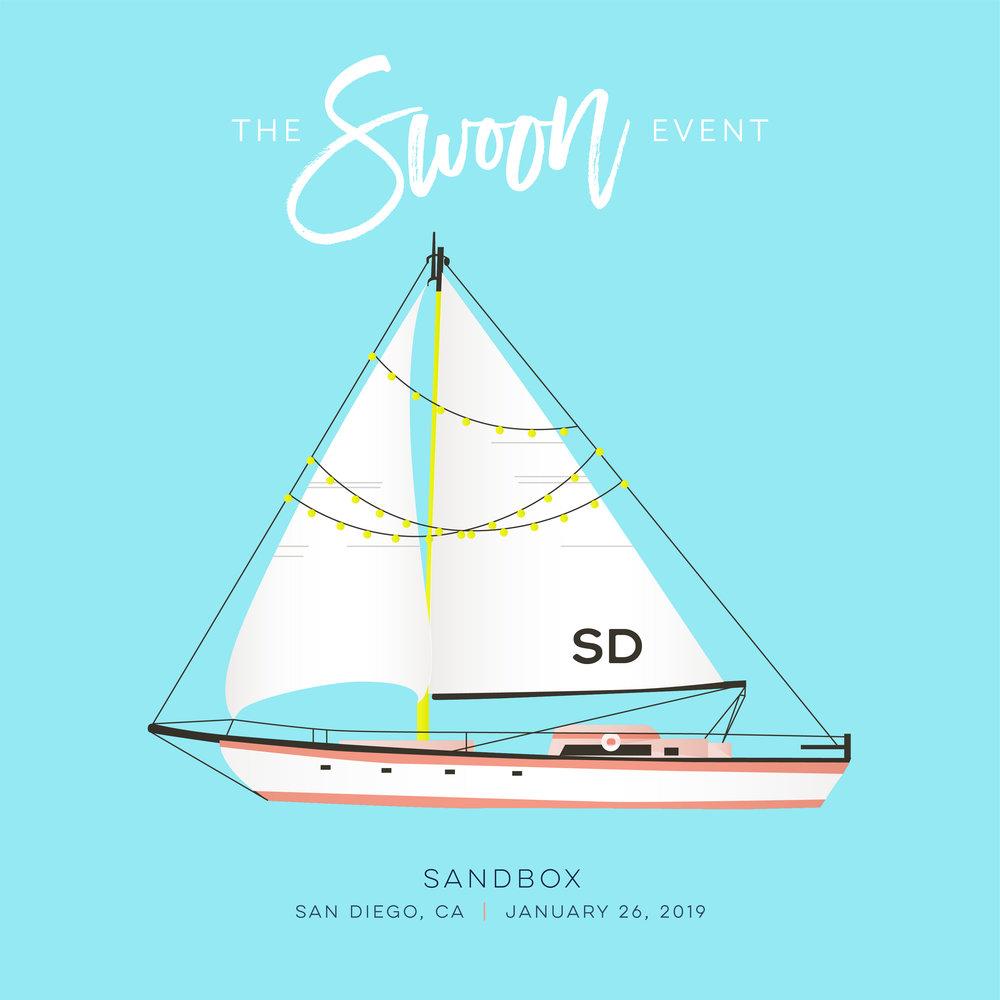 Swoon_SanDiego-01.jpg