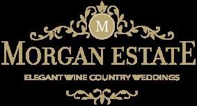 cropped-Morgan-Estate-Logo.png