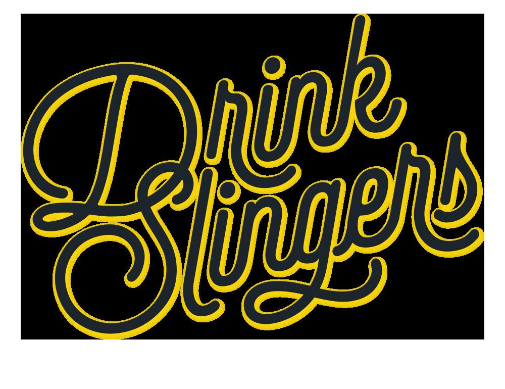 drink slingers.png
