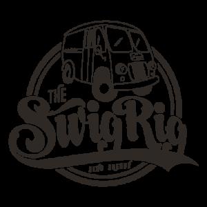 SwigRig_Main_Logo-300x300.png