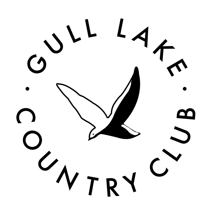 Gull Lake Country Club