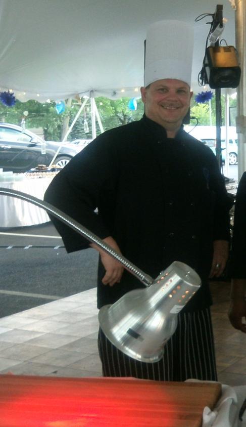 Chef Adam.jpg