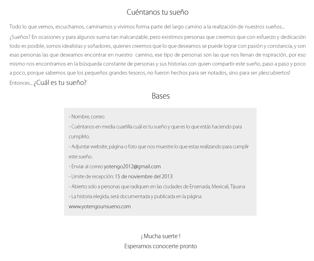 texto convocatoria2.jpg