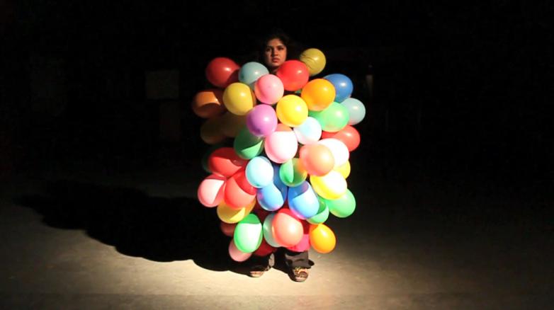 The Pathé Less Trodden (2011) Creator, Editor