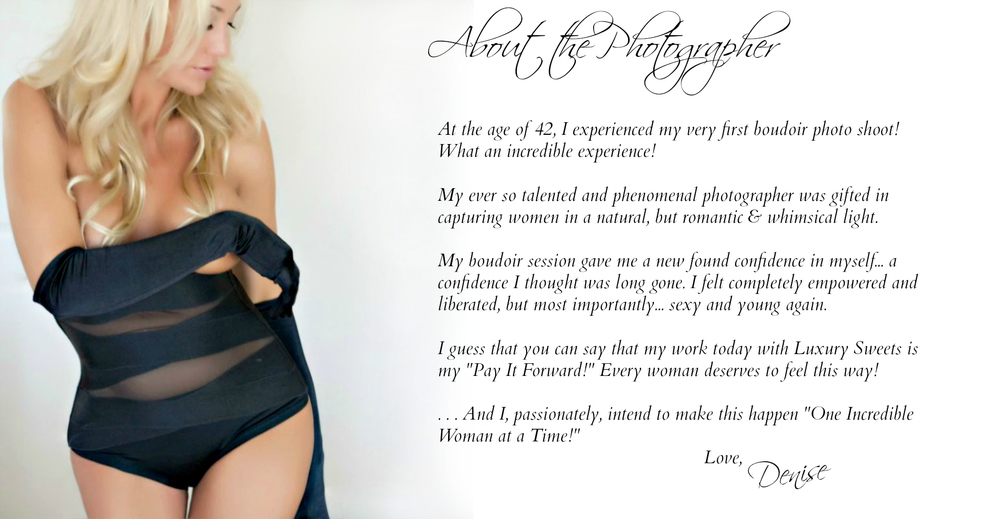 Professional boudoir photographer in lingerie.jpg