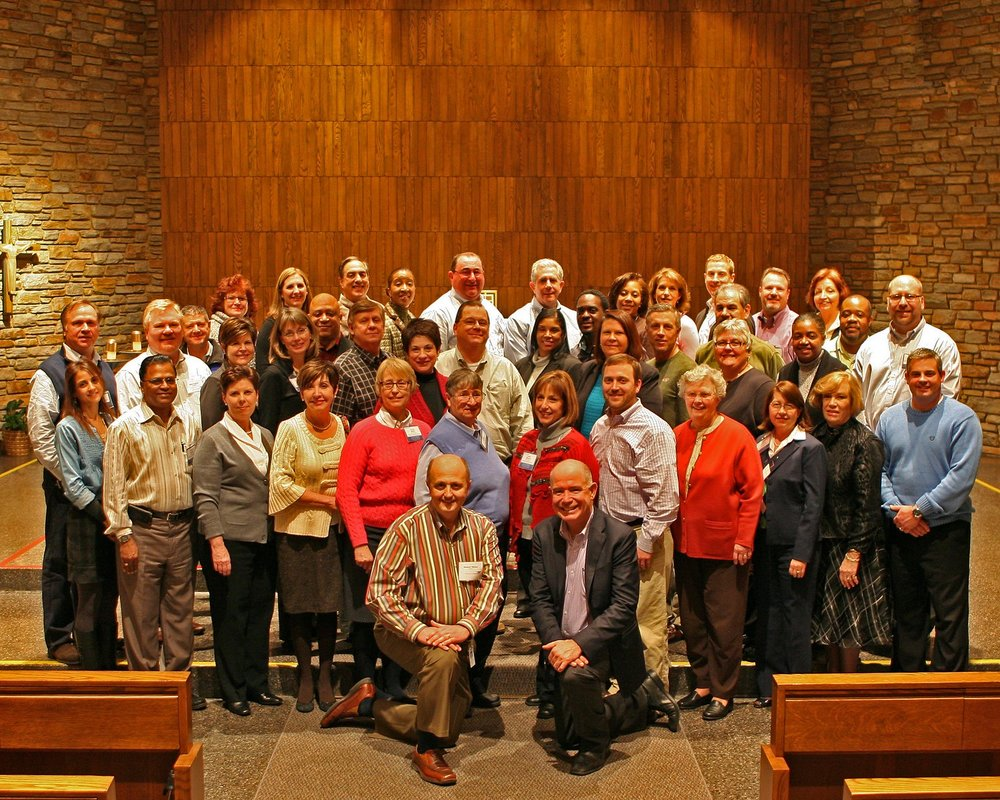 MLF 06 Cohort VI January 2012.JPG