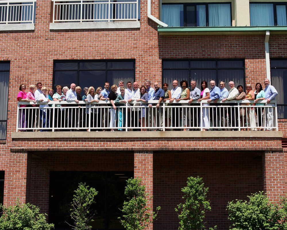 MLF 08 Cohort VIII June 2014.jpg