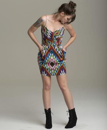 mara-hoffman-guatemala-dress-4a