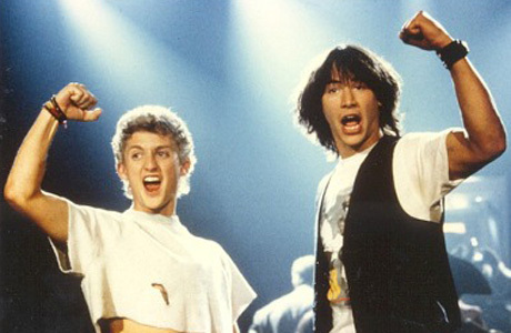 billandted460
