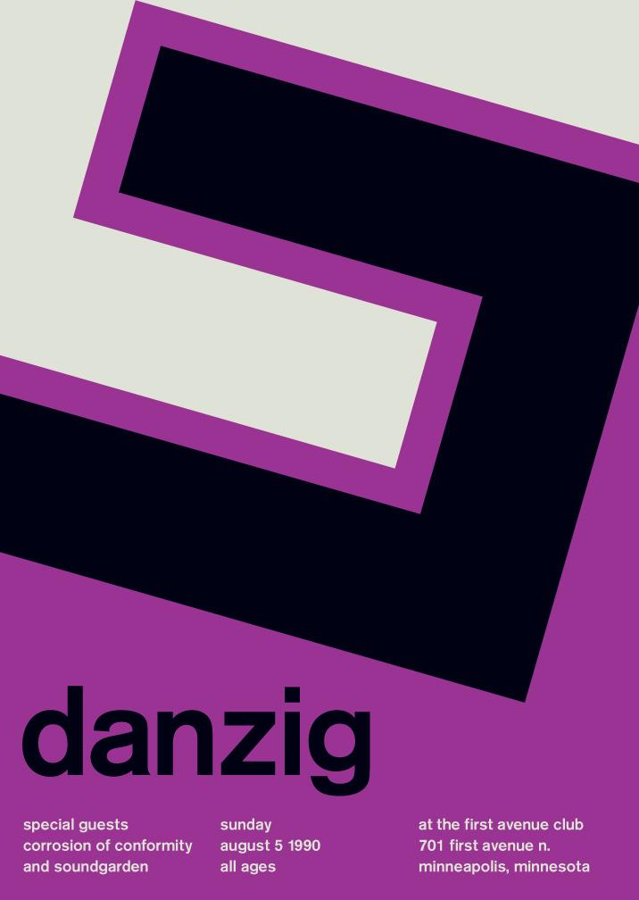 danzig_11